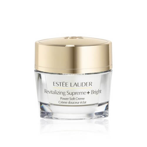 Estee Lauder Revitalizing Supreme+ Bright Power Soft Creme 50 ml