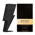 Carolina Herrera Bad Boy EdP 100 ml