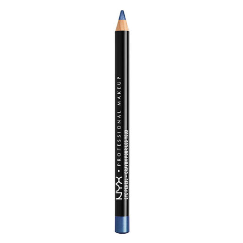 NYX Professional Makeup Slim Eye Pencil SPE913 Sapphire