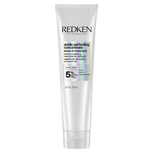 Redken Acidic Bonding Concentrate Leave In 150 ml