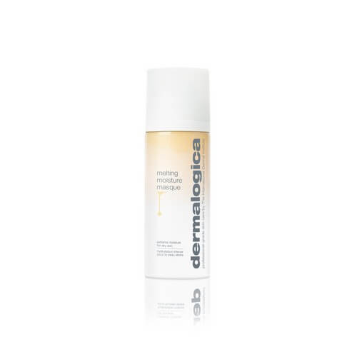 Dermalogica Melting Moisture Masque 50 ml