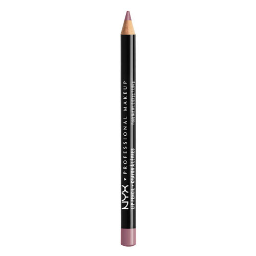 NYX Professional Makeup Slim Lip Pencil SPL834 Prune