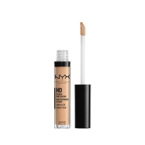 NYX Professional Makeup Concealer Wand CW06 Glow