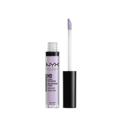 NYX Professional Makeup Concealer Wand CW11 Lavender