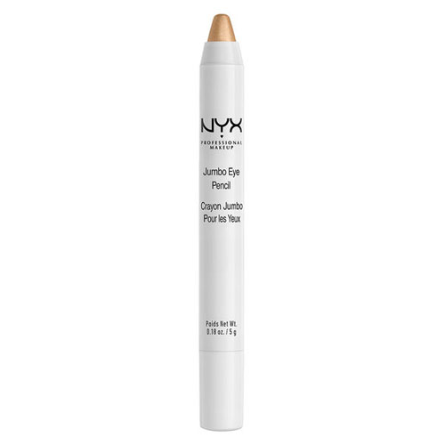 NYX Professional Makeup Jumbo Eye Pencil JEP630 Cashmere