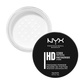 NYX Professional Makeup Studio Finishing Powder SFP01 Translucent Finish