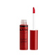 NYX Professional Makeup Butter Gloss 8 ml Red Velvet
