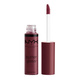 NYX Professional Makeup Butter Gloss BLG22 Devil´s Food Cake