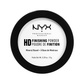 NYX Professional Makeup High Definition Finishing Powder HDFP01 Translucent