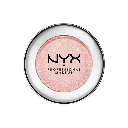 NYX Professional Makeup Prismatic Eyeshadow PS04 Girl Talk