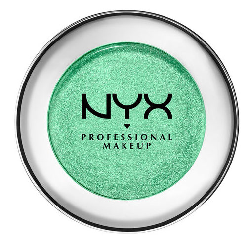 NYX Professional Makeup Prismatic Eyeshadow PS05 Mermaid