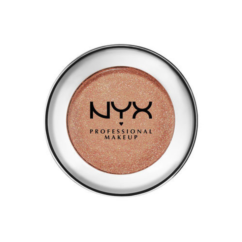 NYX Professional Makeup Prismatic Eyeshadow PS10 Bedroom Eyes