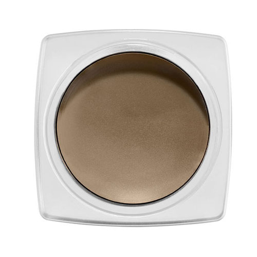 NYX Professional Makeup Tame & Frame Tinted Brow Pomade TFBP01 Blonde