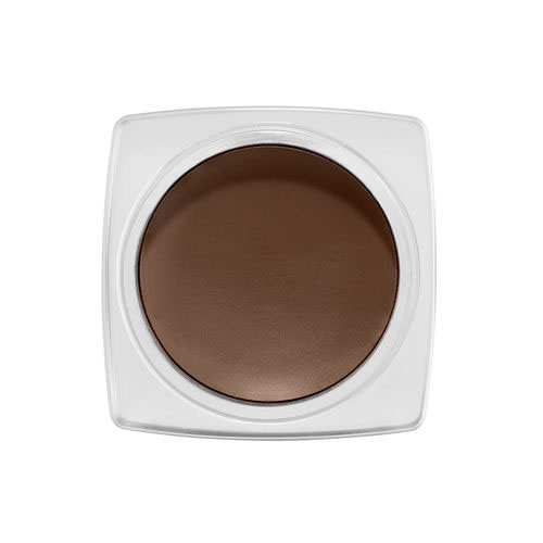 NYX Professional Makeup Tame & Frame Tinted Brow Pomade TFBP02 Chocolate