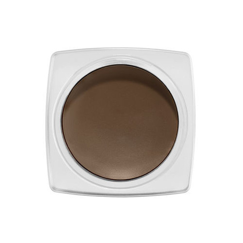 NYX Professional Makeup Tame & Frame Tinted Brow Pomade TFBP03 Brunette
