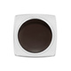NYX Professional Makeup Tame & Frame Tinted Brow Pomade TFBP05 Black