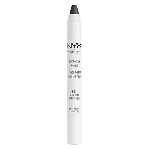 NYX Professional Makeup Jumbo Eye Pencil 5g