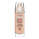 Maybelline Dream Radiant Liquid Foundation Fawn 40 30 ml