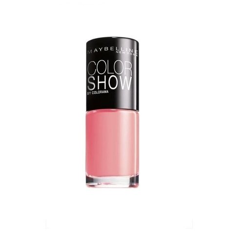 Maybelline Color Show Nail Polish Nebline 77 7 ml