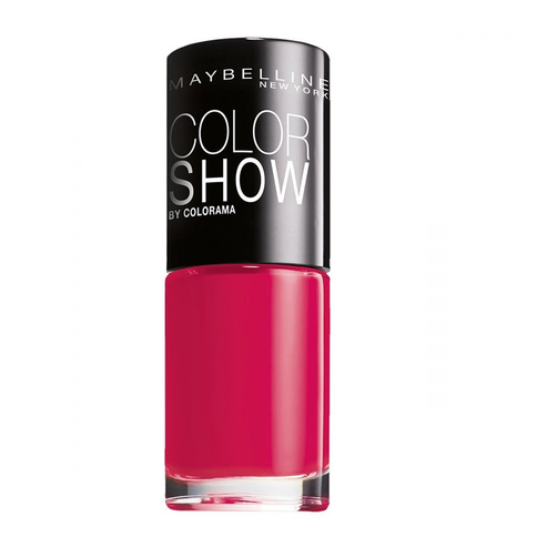 Maybelline Color Show Nail polish 7 ml 10 Spotlight