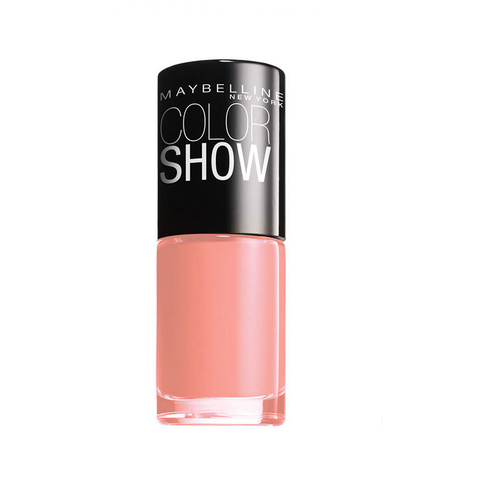 Maybelline Color Show Nail polish 7 ml 329 Canal Street C