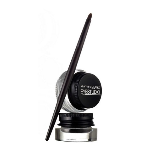 Maybelline Drama Gel Liner 1.4 ml