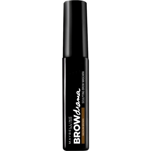 Maybelline Brow Drama Mascara 7.6 ml