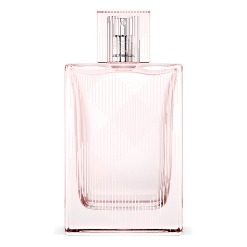 Burberry Brit Sheer 50 ml