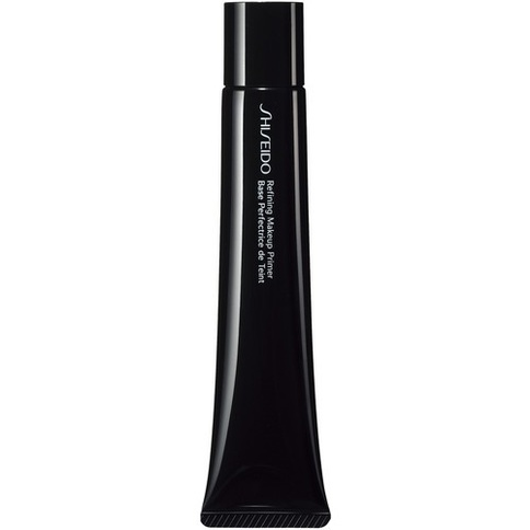 Shiseido Refiming Makup Primer 30 ml