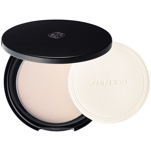 Shiseido Translucent Pressed powder 7 g
