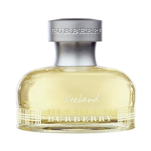 Burberry Weekend Women EdP 30 ml