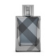 Burberry Brit For Men EdT 50 ml