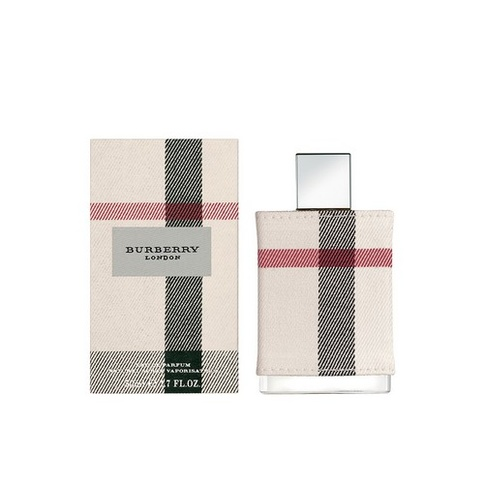 Burberry London For Women EdP