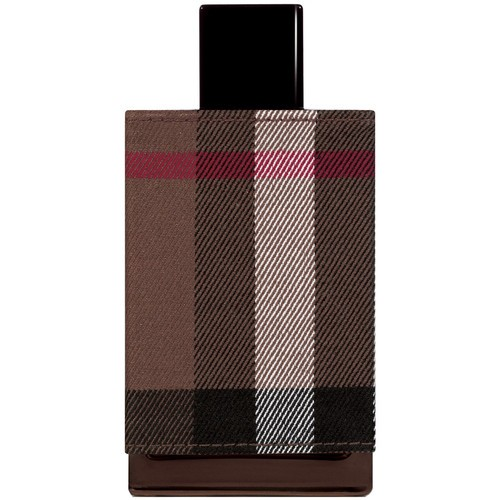 Burberry London 50 ML
