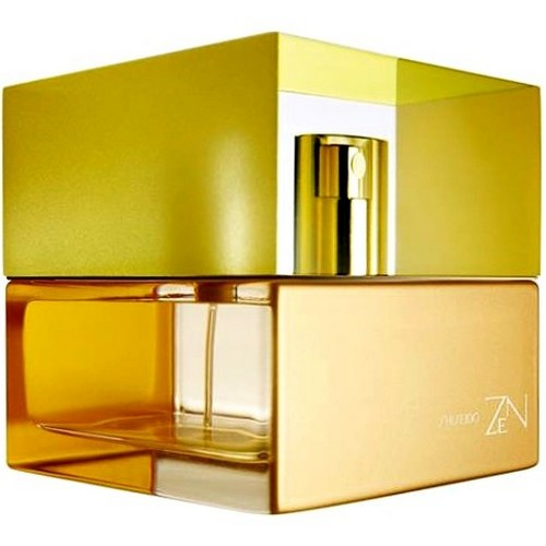Shiseido Zen EdP Spray 50 ml