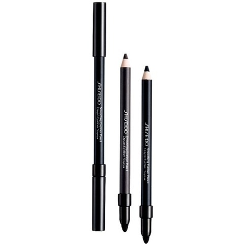 Shiseido Smoothing Eyeliner Pencil 1.1g