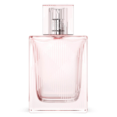 Burberry Brit Sheer 30 ml