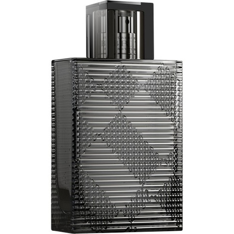 Burberry Brit Rhythm For Men EdT 30 ml