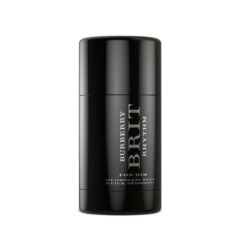 Burberry Brit Rhythm Deostick 75 ML
