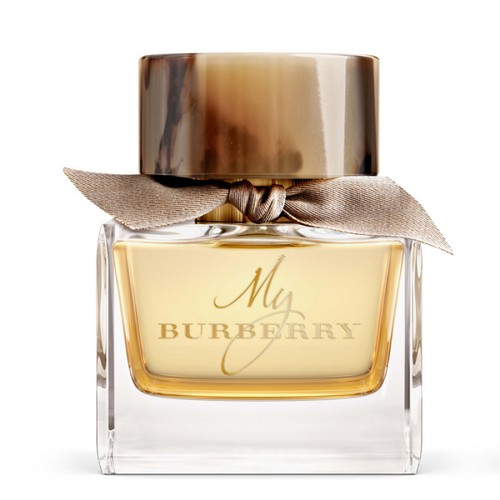 Burberry My Burberry EdP 30 ml