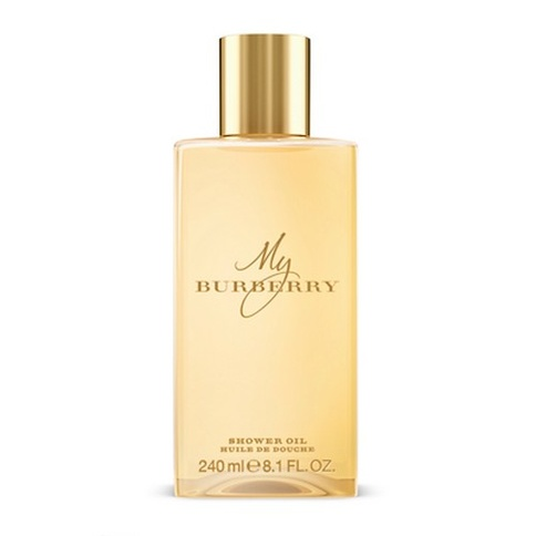 Burberry My Burberry Shower Oil 240 ml