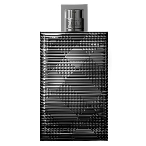 Burberry Brit Rhythm Intense Men EdT 50 ml