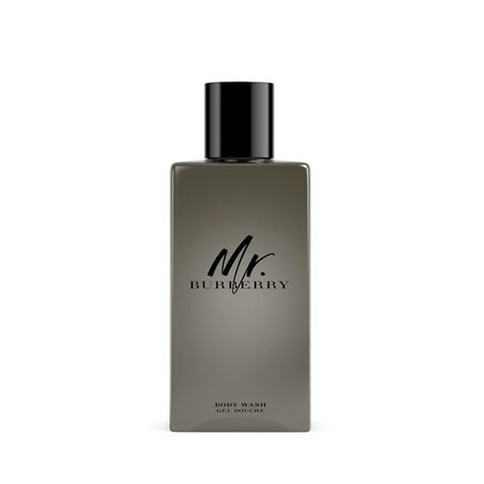 Burberry Mr. Burberry Body Wash 240 ml