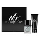 Burberry Mr. Burberry EdT 50 ml Giftset