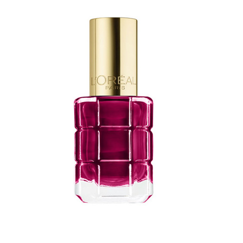 Loreal Paris Color Riche Le Vernis A L´Huile 13.5 ml 552 Rubis Folies