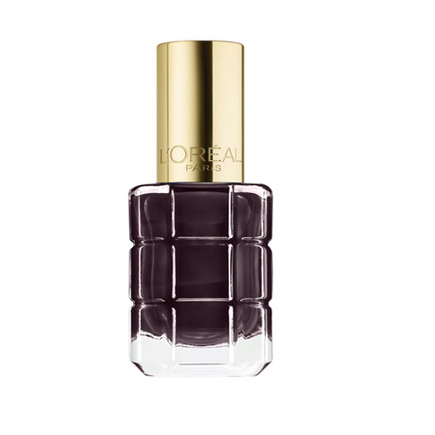 Loreal Paris Color Riche Le Vernis A L´Huile 13.5 ml 556 Grenat Irrevere