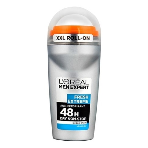 L'Oreal Men Expert Deo Fresh Extreme 50 ml