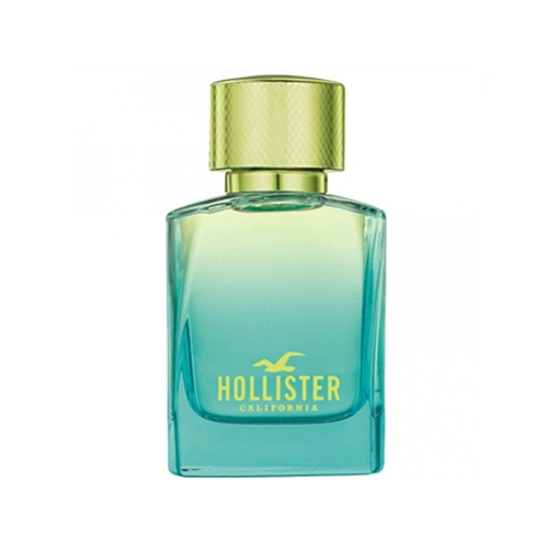 Hollister Wave 2 for Him EdT 50 ml