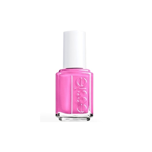 essie classic 13.5 ml 248 madison ave-hue