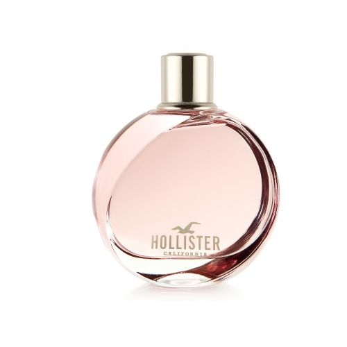 Hollister Wave For Her EdP